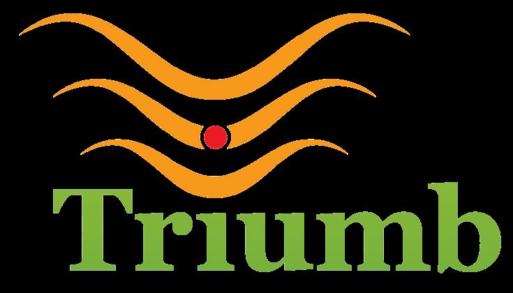 Triumbtech Community